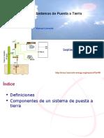 puestaatierrawebinar-090930070251-phpapp02.ppt