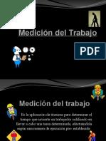 2. Diseno y Medicion Del Trabajo(1)