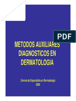 dermatologiaMetodos_diagnosticowood.pdf