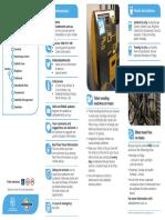 Seaford_&_Tonsley_train_timetable_160215_ttable_routemap.pdf