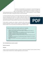 3 Vlan123.pdf