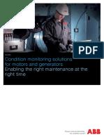Condition monitoring_LR.pdf