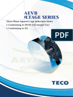 Catalogue AEEB.pdf