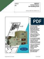 39fx_pd.pdf