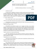 05.Bracacel Nicoleta Conflictul În Contextul Organizației Școlare