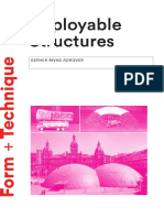 (Small architecture series) Esther Rivas Adrover-Deployable Structures-Laurence King Publishing (2015).pdf