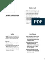 L35.pdf
