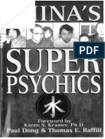 China's Super Psychics.pdf