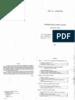 Psihologia Educatiei Ion Al. Dumitru 2001