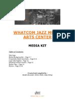 Media Kit WJMAC