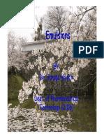 emulsions.pdf