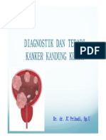Management of Bladder Cancer .pdf