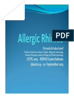 Allergic Rhinitis.pdf