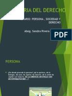 HISTORIA DEL DERECHO CJ.pptx
