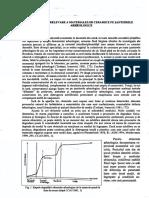 32_stefan_mazare.pdf