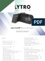 Illum User Manual
