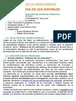 Diversificación Productiva y Del Fortalecimiento de La Educación
