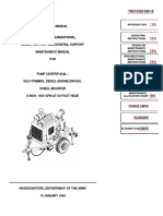 dd-fuel-inj