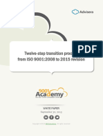 Twelve_step_transition_process_from_ISO_9001_2008_to_2015_revision_EN.pdf
