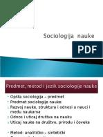 sociologija-nauke.ppt