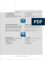 ABDA_Annual Report_2008.pdf