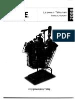 ACES_Annual Report_2008.pdf