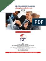 Teknik Analisa Laporan Keuangan.pdf