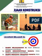 01 Handout Keselamatan dan Kesehatan Kerja dan Lingkungan (K3-L).pdf
