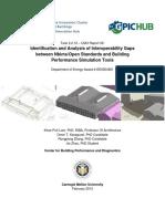 Interoperability_Identification.pdf