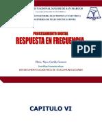 Cap 06 Resp-frecuencia 14 II v1