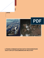 Buku Tataruang 2015 Final
