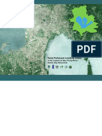 Total-Pollutant-Loading-Study-Laguna-de-Bay-Pasig-River-Manila-Bay-Watershed.pdf