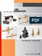 Mueller Refrigeration Technical Catalog.pdf