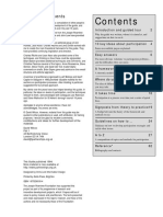 guide1.pdf