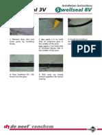IN_E_Swellseal_8V.pdf