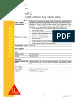 Intraplast Z 03082007 TR Rev 01.pdf