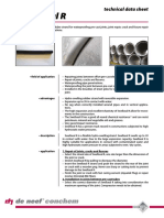 PDF e Tnf Swellseal r