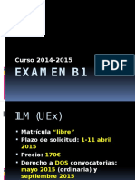 EXAMEN B1.pptx