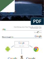 251274638-Google.pdf