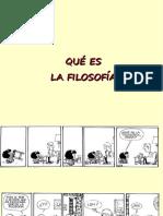 01_QUE_ES_FILO_4ESO