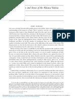 (2012) A. Ahmadi,The Syntax and Sense of the Ahuna Vairiia.pdf