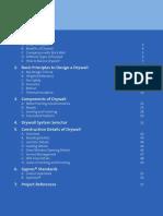 Drywall Handbook