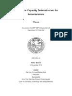 Accumulator capacity.pdf
