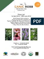 Pricelist April-June 2012 PDF.pdf