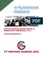 METODE GEUNG ACE.pdf