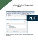 182985930-Cara-Membuat-Project-Android-Menggunakan-Eclipse-pdf.pdf