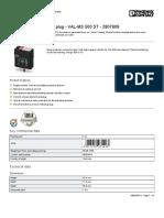 SPD DURGE ARRESTOR.pdf