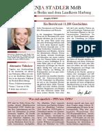 Newsletter Svenja Stadler 07 2017neu