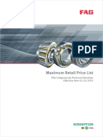 fag_maximum_retail_price_list_in_en.pdf