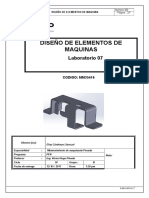 Chapa Metalica.docx
